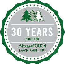 Personal Touch Lawn Care, Inc